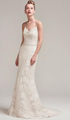 des moines wedding dresses. ti adora style 7606 $1000-1500 shaffer\u0027s in des moines | wedding dress inspiration pinterest couture style, bridal gowns and dresses