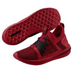 784b55c5837d00 Puma Simple Sneaker Design - The Stars have aligned