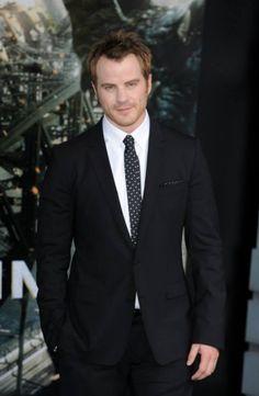 'True Blood's' Rob Kazinsky talks season six romance with Sookie   TheCelebrityCafe.com