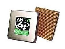 IBM 40K1204 AMD Opteron 252 2.6 GHz Processor Upgrade - Socket 940 - 1 MB L2
