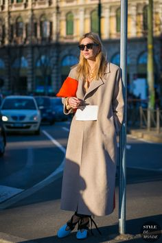 Camille Charriere by STYLEDUMONDE Street Style Fashion Photography0E2A3368