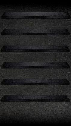 Dark black cool for guys simple texture hd iphone 6 wallpaper iphone backgr Sf Wallpaper, Black Hd Wallpaper, Wallpaper Shelves, Walpaper Black, Iphone 6 Wallpaper, Wallpaper Backgrounds, Iphone Backgrounds, Phone Lockscreen, Diy Phone Case