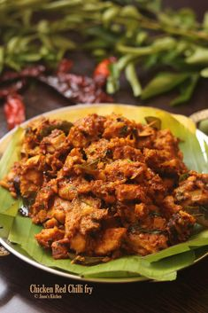 Recipe Index Jinoos Kitchen Chicken Recipes Kerala Style, Indian Chicken Fry Recipe, South Indian Chicken Recipes, Fried Chicken Recipes, Recipe Chicken, Indian Food Recipes, Froed Chicken, Fried Chicken Wings, Chicken Spices