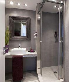 small_bathroom_58.jpg (480×571)