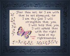 Jesse - Name Blessings Personalized Cross Stitch Design from Joyful Expressions Top Baby Girl Names, Baby Names, Cross Stitch Designs, Cross Stitch Patterns, Esquivel, Names With Meaning, Meaningful Gifts, Gifts For Family, Cross Stitch Embroidery