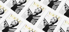 "Echa un vistazo a mi proyecto @Behance: ""VOGUE - FASHION CONSTRUCTIONS"" https://www.behance.net/gallery/50902515/VOGUE-FASHION-CONSTRUCTIONS #Editorial #Fashion #Editorial #Fashion #Design #Fashion Brand #Fashion Illustration #Branding #Illustration #Style #Design #GraphicDesign"