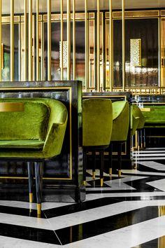 design-indulgences-olive-green-velvet.jpeg