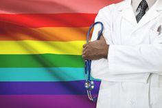 Transgender activists gearing up to rewrite Harvard Medical School's curriculum - The College Fix School Nurse Certification, Mental Problems, Health Problems, Accelerated Nursing Programs, Online Nursing Schools, Autistic People, Trans Gender, Harvard Medical School, Johns Hopkins University