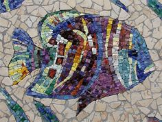 мозаика панно: 32 тыс изображений найдено в Яндекс.Картинках