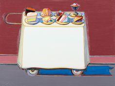 Thiebaud-Cafe-Cart.jpg Wayne Thiebaud