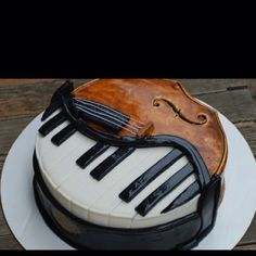 ❤️Piano and.....violin❤️