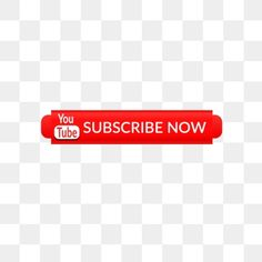 Youtube Editing, Intro Youtube, Youtube Logo, Video Editing Apps, World Map With Pins, Png Images For Editing, Snapchat Logo, Education Banner, Logo Clipart
