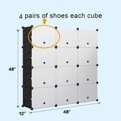 #Best_Cabinet_Shoe_Rack #Cabinet_Shoe_Rack #Best_Shoe_Rack #BestShoeRack #Shoe_Rack #Shoe_Storage #Best_Shoe_Storage #Cabinet_Shoe_Storage Types Of Shoe Racks, Best Shoe Rack, Quality Cabinets, Shoe Organizer, Shoe Cabinet, Smart Design, Shoe Storage, Engineered Wood, Shoes