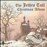 Jethro Tull, Christmas Album