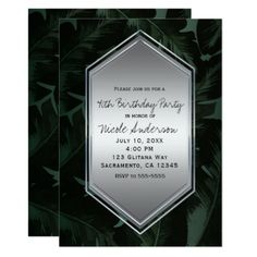 Wedding Planner  Business Card Template  Business Template Gifts