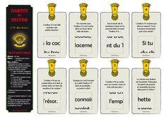 kit_chasse_au_tresor-l-or_des_incas.jpg (1600×1131)