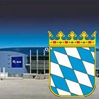 Veranstaltungsorte in Bayern - Veranstaltungsorte in Bayern. Hier findest du Veranstaltungsorte, Locations, Venues und Clubs aus Baden Württemberg.