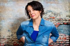Nathalie Delporte vervangt Tess Goossens bij ochtendshow JOE fm