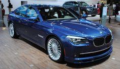 bmw alpina b7 - Google Search Bmw Autos, Bmw Alpina, Bmw Cars, Luxury Sedans, Vehicles, Blue, Image, Wheels, Google Search