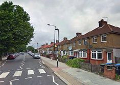I have long been fascinated with the paranormal, and the Enfield Poltergeist ticked all the right boxes for me when I decided to write an investigation. It is still one of the most controversial hauntings ever recorded. Enfield Poltergeist, Enfield Haunting, Most Haunted Places, London Places, Westminster Abbey, London Calling, The Conjuring, Paranormal, Trail