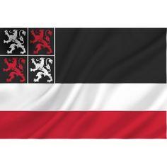 Online vlag gemeente Uitgeest kopen