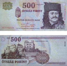 II. Rákóczi Ferenc, A Sárospataki  vár