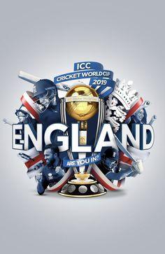 world cup woorpaaper Danielle Wyatt, Heather Knight, England Cricket Team, Amy Jones, Icc Cricket, Chennai Super Kings, Cricket World Cup, World Cup Final, S Man
