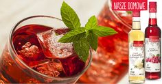 True Citrus Tea with Hibiscus & Goji Berries Superfood, Tea Recipes, Healthy Recipes, Cocktail Recipes, Summer Recipes, Healthy Foods, Healthy Eating, Hibiscus Sabdariffa, Iced Tea