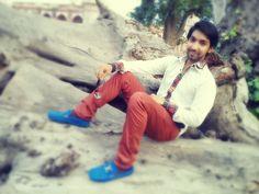 pakistani boy, pakistani men, handsome boy, boys DP for FB, Male models DP, Boy profile picture, boy dp ideas, boys dp, boys profile picture, facebood boy dp, facebook DP