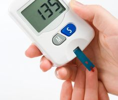 8 Signs Your Blood Sugar Is Out of Control  If you are experiencing these symptoms, you may need to tighten your blood sugar management. Learn more at Diabetic Connect. By Victoria Candland  Read more at http://www.diabeticconnect.com/diabetes-slideshows/514-8-signs-your-blood-sugar-is-out-of-control#7Wd0whfWXod1SjSD.99