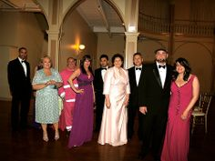 'Our Heroes' Survivor Fashion Show, hosted by the Gloria Gemma Breast Cancer Resource Foundation at Rhodes on the Pawtuxet.  Get your tickets to the 7th Annual 2014 show by calling (401) 861-4376