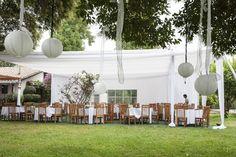 Natalia Casado | Fotógrafa de matrimonios en Santiago de Chile | Matrimonio de Marcela y Abner | Fotografía profesional de matrimonios | Fotoreportaje de matrimonios | Wedding photographer based in Chile | Wedding photojournalism | Destination photographer