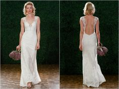 Wedding-Dress-2015-collection-watters-6099B