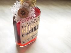 以前にKkoさんが考えた初めてのデチカで作る花。いろいろ試してみたのですが、どうもコレという感じに行かず。今度はベルギーのデチカで作ってみたのですが、なかなかいい感じ♪この日の日記は写真をクリックするとみられます。