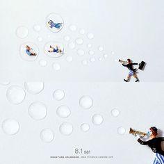 ". 8.1 sat ""Soap bubble"" . シャボン玉に最適な水滴。 今日は #水の日 です。 . . #シャボン玉 #Soapbubble"