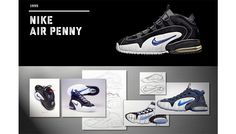 0a16d6c672bd Kicks Deals – Official Website 30 Nike Basketball Facts That Will Blow Your  Mind - Kicks
