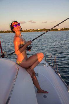 Wilson Sailing