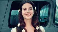 Lana Del Rey Releases Stunning New Album 'Lust For Life' After It Leaks Online — Listen https://tmbw.news/lana-del-rey-releases-stunning-new-album-lust-for-life-after-it-leaks-online-listen  Music goals! To the delight of her fans, Lana Del Rey released her breathtaking new album 'Lust For Life' on July 21. The songstress surpassed all expectations and you will be in total BLISS after hearing it!Lana Del Rey , 32, always brings that fire! The songstress dropped her highly anticipated fourth…