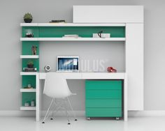 Most Popular Study Table Designs and Children's Chairs Today