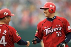 동행_Always KIA TIGERS