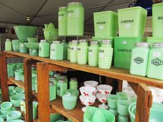 Playing The Field – A Day at The Brimfield Antique Show The Brimfield Antique and Collectibles Show. – Krrb Blog