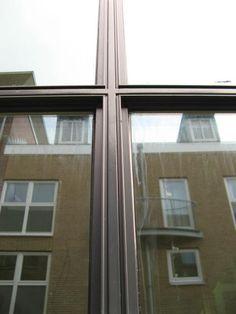 Inspirational Steel Basement Windows