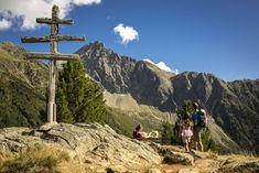 Mountain Climbing, Rock Climbing, Mountain Biking, Rafting, Austria, Mount Everest, Hiking, Relax, Swimming