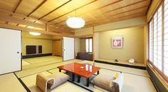 Recopilamos desde albergues a hoteles baratos y de lujo, ryokan (alojamiento tradicional japonés) para poder decidir dónde dormir en Kioto.