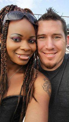 Dating i mörkret rolig YouTube