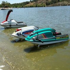 Jet Ski, Bike Wedding, Diy Boat, Dirtbikes, Boat Plans, Boat Building, Water Crafts, Offroad, Kayaking