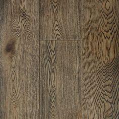 Signature Oak Engineered European Timber - Colour Boston