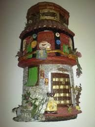 Resultado de imagen para botellas decoradas sioni