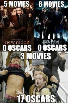 How To Adapt Booksalthough I loved Harry Potter and how the books were made to movie, LOTR crushed it! <Harry Potter is good, but LOTR will always be better Citations Film, Martin Freeman, Middle Earth, Lotr, The Hobbit, I Movie, Laughter, Fangirl, Funny Memes