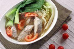 1000+ images about Pinoy Foods on Pinterest | Filipino food, Filipino ...